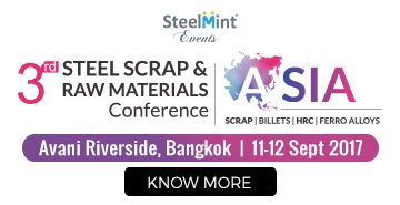 http://events.steelmintgroup.com/?utm_source=steelmint&utm_medium=banner