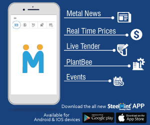 http://www.steelmint.com/mobile/#utm_source=steelmint&utm_campaign=Steelmint%20App&utm_medium=banner