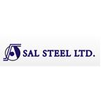 sal steel