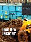 Iron Ore Insight Report