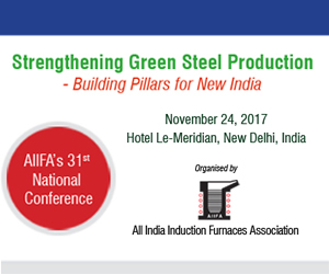 AIIFA'S 31st Conference