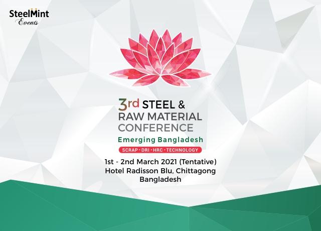 Steel Mint