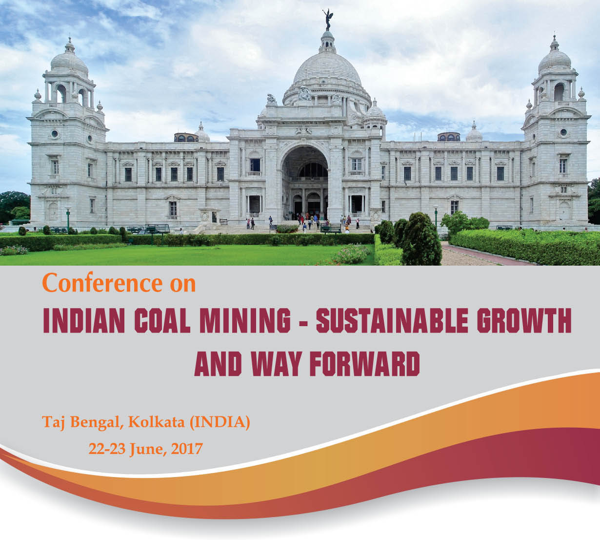 Event Details On Iron, Steel, Coal And Ferro Alloys Industry | SteelMint