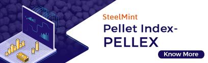 https://www.steelmint.com/fileForMail/SM_PELLEX_Methodology.pdf