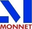 NCLT Finally Approves Acquisition of Monnet Ispat by JSW-Aion Capital Consortium