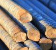 India: Few Large Mills Hike Long Steel Prices for Feb'19