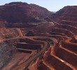 India: Odisha Merchant Miner Concludes 50,000 MT Low Grade Iron Ore Fines Export Deal