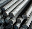 India's JSW Steel & Vizag Steel Increase Rebar Offers for Mar'19