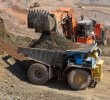 Indian Miners Raise Iron Ore Fines Prices on Rising Exports