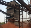 India: Odisha Merchant Miners Widen Discount on Bulk Iron Ore Fines Purchase-Sources