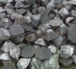 China's Oct Pig Iron Output Down 2.7% Y-o-Y