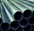 U.S. further Sets Final Duties on Line Pipes Import from Four Countries along with India and China