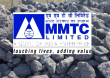 India: MMTC Floats 30,000 MT Pig Iron Export Tender
