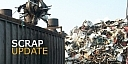 Global Ferrous Scrap Market Overview - Week 40, 2019