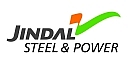 Oman: Jindal Shadeed Commissions New Billet Caster