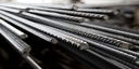 China Steel mills' Finished Steel Stocks Hit 5-Year High