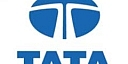 Tata Steel Arm Completes Bhushan Steel's Takeover