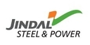 India: JSPL Offers 100,000 MT Iron Ore Lump from Tensa Mines