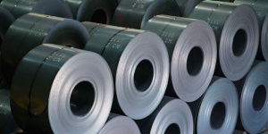 Flat Steel, Indian HRC Export Offers,Indian, HRC, Export, Offers