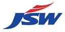 India's JSW Steel Further Increases Rebar Offers for Feb'19 - Sources