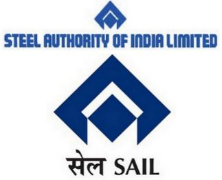 India: SAIL's Global Tender for Purchase of Scrap