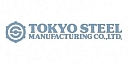 Japan: Tokyo Steel Keep its Steel Prices Steady for Dec'19