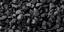 Russia May Lift Coal Trade Restrictions on Ukraine in July