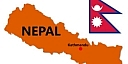 Indian Induction Grade Billet Export Offers to Nepal Increases