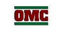India: OMC Chrome Ore Auctions Receives Overwhelming Response
