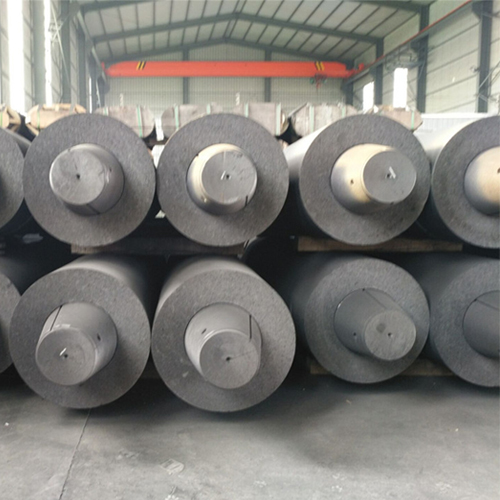 China:Graphite Electrode Prices may remain Buoyant, Propelled by strong Demand