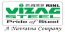Vizag Steel hiked prices of Semis, Structure & Rounds Again: Sources