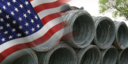 U.S. Imposes Anti-Dumping Duty on Wire Rod Imports from Italy, South Korea, Spain, Turkey and U.K.