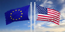 EU Likely to Hit Back with Retaliatory Tariffs on Steel and Aluminium Imports from U.S.