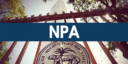 How Recovery of Steel Sector's NPAs Going to Help the Indian Banking Sector?