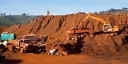 India: Odisha Merchant Iron ore Miners Offering Discount to Attract Buyers