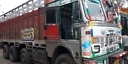 India: Motor Transport Strike Continues; Material Movement Hampered