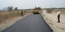 India: Govt of Uttar Pradesh Awards Road Projects To Infra Companies