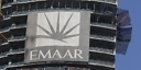 Dubai's Emmar Properties Plan to Double Investment in Egypt Supporting Domestic Steel Demand