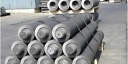 Japan's Graphite Electrode Prices to Surge in Oct-Dec'18 Quarter: Sources