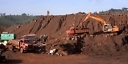 Supreme Court Nod likely to Resume Four Iron Ore Mines in Odisha