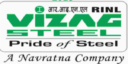 India: Vizag Steel Invites Export Tender for Billet & Wire Rod