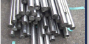 South Korea Imposes Anti-Dumping Duty on Stainless Steel Bars Import from Taiwan and Italy