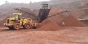 Odisha Merchant Miners May Cut Iron Ore Prices Next Week - Sources