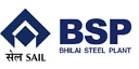 SAIL's BSP Rolls Special Variety Steel for Satellite Launch Vehicles for Second Time in a Row