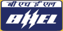 BHEL Invites Tender for Purchase of Re-bars for its Bangladesh Project