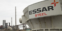 Ahmedabad Bench of NCLT Adjourns Essar Steel's Case Hearing till December 13