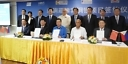 China's HBIS Group to Set up 8 MnT Steel Plant in Philippines
