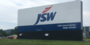 JSW Steel signs USD 700 mn Trade Finance Deal with Duferco for 5 yrs