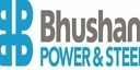 Bhushan Power & Steel: Iron Ore Sourcing Down Marginally in June'19