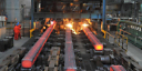 China's Steel Demand to remain Firm in 2019: CISA Chairman